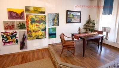 Gallery 2014 b